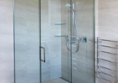 Duet-Sliding-Shower-Door
