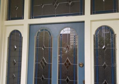 Window-Repair-1