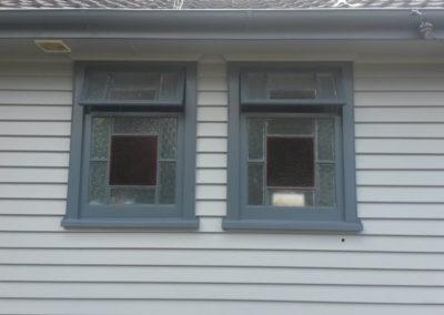 Window-Repair-2