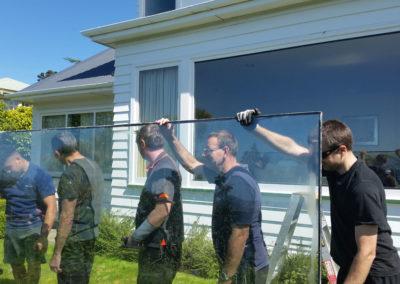 Window-Repair-3